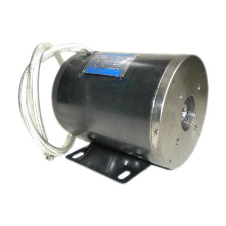 Pu yuan electric machinery co ltd hydraulic pump motor for Submersible hydraulic pump motor